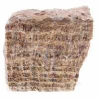 Brauner Aragonit