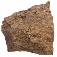 Bronzit aus Brasilien