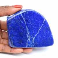 Naturstein aus Lapislazuli