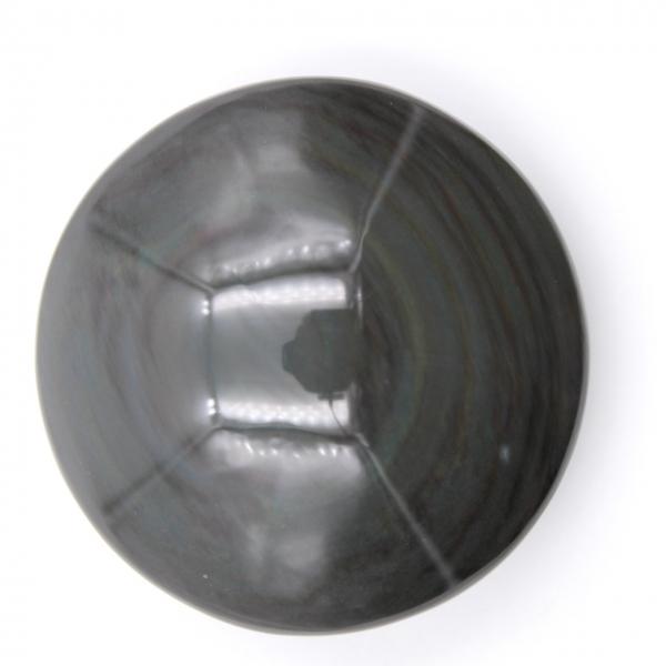Obsidianrolle