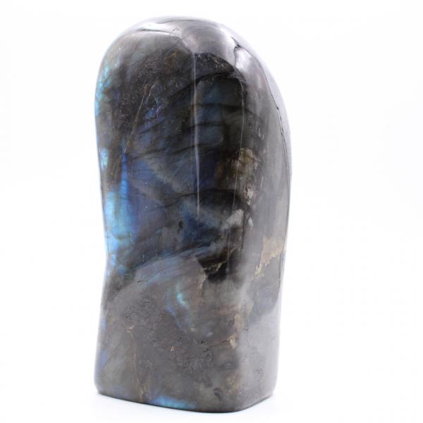 Polierter Labradorit zur Sammlung