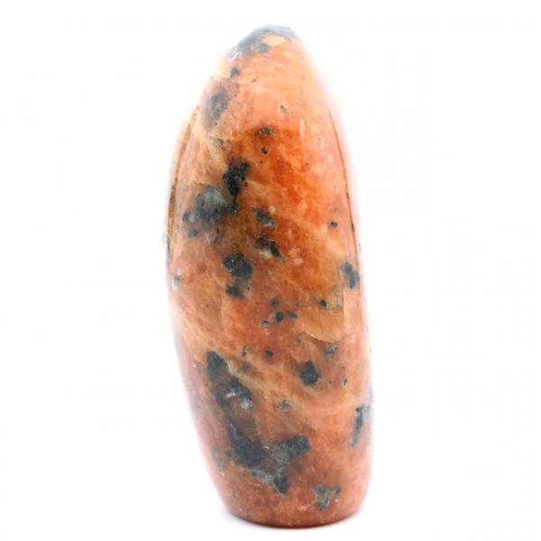 Orange Calcit