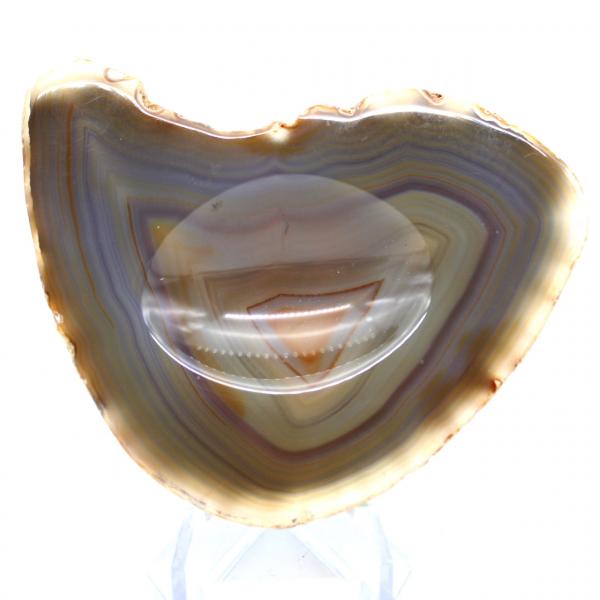 Achat Aschenbecher