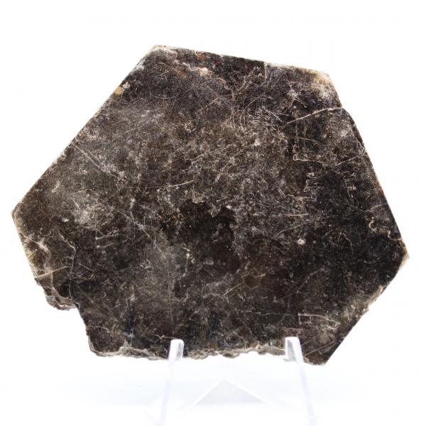 Großer Moskauer Kristall